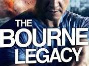 Home Video: Bourne Legacy