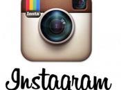 Instagram: arrivato finalmente feed