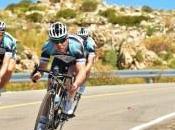 Cavendish Giro Qatar
