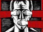 Radio italia irib strani casi notizie diffuse dagli altri media