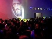 Nasce 'cristoteca', discoteca dove balla Gesù