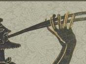 Mille Istanbul: musica Istanbul Costantinopoli
