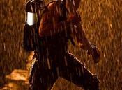 Diesel agguerrito sotto pioggia nella nuova immagine Riddick