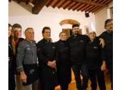 Chef Tour Risate Risotti, gemellaggio cucina