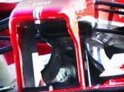 segreti della Ferrari F138