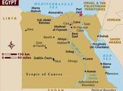 L'egitto fondi qatar