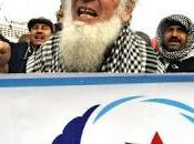 Tunisia: colpo stato democratico?