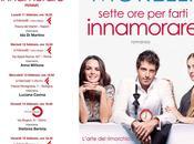 Anteprima :Giampaolo Morelli Sette farti innamorare