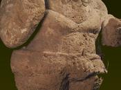 Religione panteon fenici