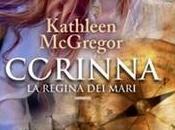 Recensione, CORINNA Kathleen McGregor