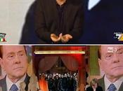 Ascolti terzo episodio clan camorristi vince serata (Aud 17.6%). Record Crozza 10.9%) Leader Berlusconi 8.9%)