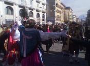 Carnevale speciale!