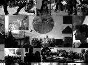 Spazio Tadini amici Musica Realtà: tempi crisi esempio solidarietà associazioni sostenere cultura attraverso l'arte musica