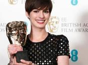 BAFTA 2013: Tutti vincitori! Argo Skyfall migliori film