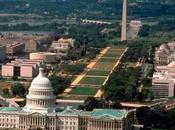 """Washington ancora città """"colta"""" degli Stati Uniti"""
