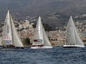 Sanremo: West Liguria vince Rebissu