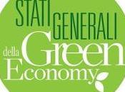 REPORT 2012 Stati Generali della Green Economy proposte sostenibili uscire dalla crisi