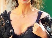Dolce Gabbana: seduzione profumata
