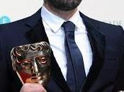 """""""Argo"""" Affleck vincono anche BAFTA Awards"""