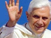 Papa Benedetto lascia,una scelta doverosa.