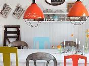 tavola cucina ideale