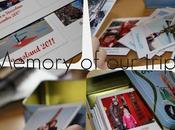 Giochi viaggio, memory nostri viaggi