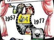 "Spazio Fumetto ospita mostra Fabbrica Carosello"""