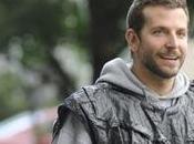Oscar 2013 Bradley Cooper miglior attore?