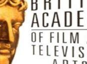 "BAFTA 2013: vincitore ""Argo"", Affleck"