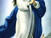"""devozione delle """"Tre Maria"""""""