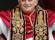 Papa dimette. L'ha annunciato stesso, latino, oggi.