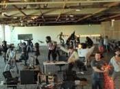 Harlem Shake: danza virale