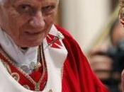 Habebamus papam Annuncio shock Benedetto XVI: abdica bene della Chiesa