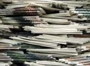 Quale libertà stampa l'Africa?