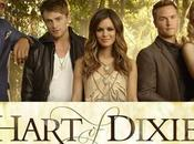Hart Dixie. Telefilm