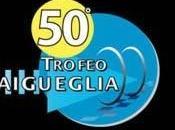 Trofeo Laigueglia: ecco protagonisti