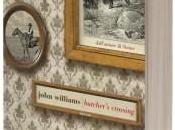Torna libreria John Williams Butcher's Crossing (Fazi Editore)