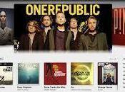miliardi canzoni vendute iTunes