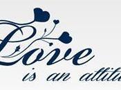 Longines: anche l'Amore vocazione