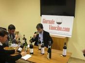 Tasting redazione: l'altro Piemonte, Nascetta, Favorita, Pelaverga, Ruchè solo