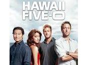 Hawaii Five-O Stagione