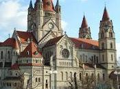 Master Vienna: Scopri magia delle belle città Europa