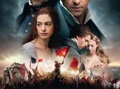 """Recensione """"Les Misérables"""" Hooper"""