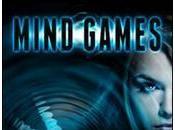 "Pensieri riflessioni ""Mind Games"" Carolyn Crane"