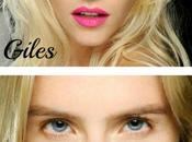 Spring 2013 Make Trends: Bright Coloured Matte Lips