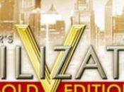 Civilization Gold Edition Steam