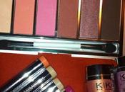 Colours world Kiko cosa scelto