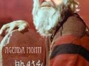 Grecia, Grillo tavole fasulle Mosè Monti