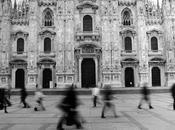 Gabriele Basilico: solo fotografo, anche poeta