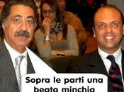 """Quelli Sanremo """"Basta politica"""""""